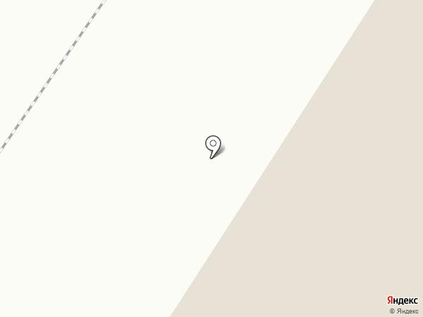 Межрайонная инспекция Федеральной налоговой службы №7 по Мурманской области на карте Колы