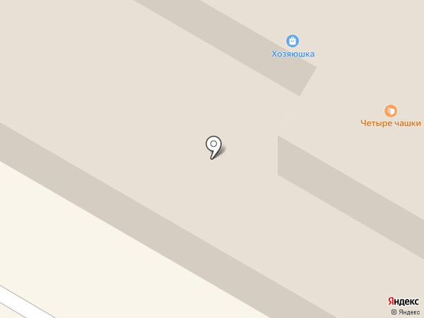 Росгосфарм на карте Колы