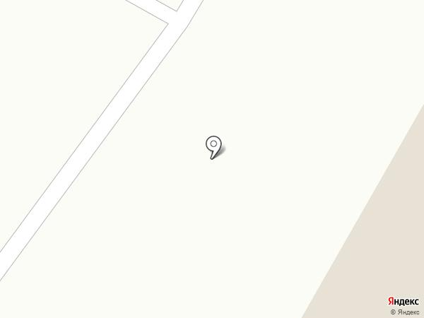 Банкомат, Сбербанк, ПАО на карте Колы