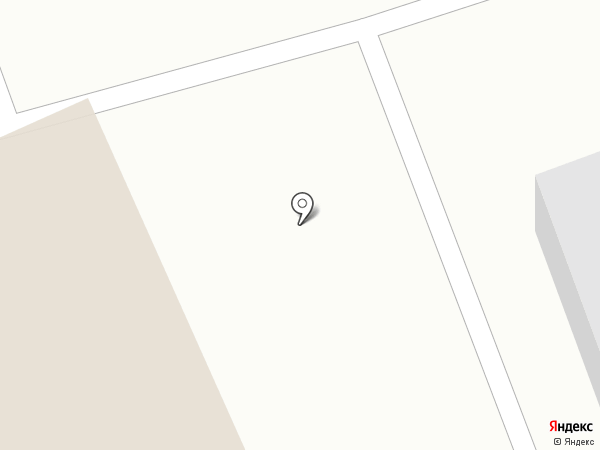 Автомагазин на карте Мурманска