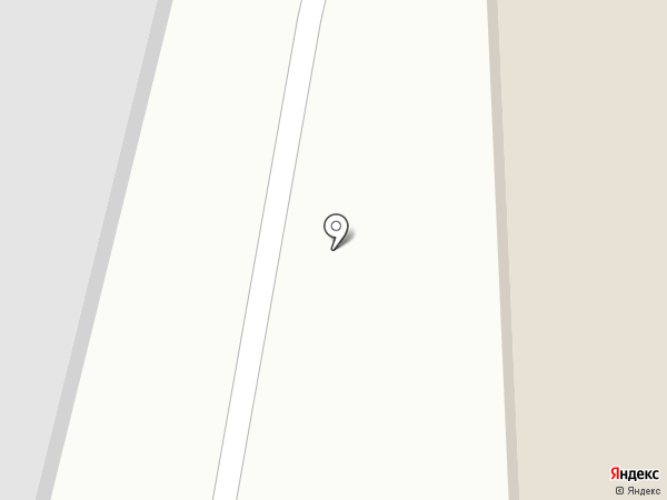 Мурманский областной радиотелевизионный передающий центр на карте Мурманска