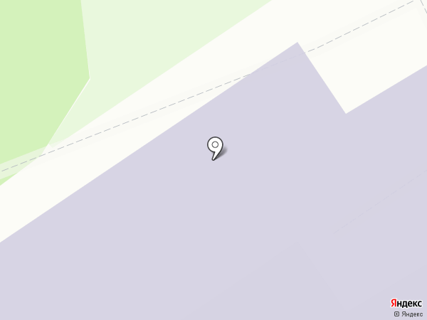 Банкомат, Сбербанк, ПАО на карте Мурманска