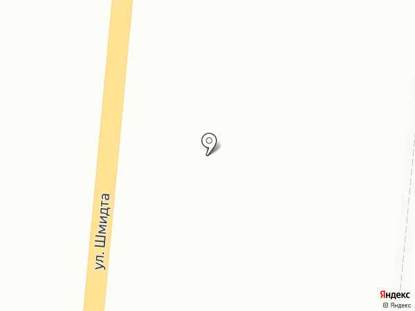 Банкомат, КБ Юниаструм банк на карте Мурманска