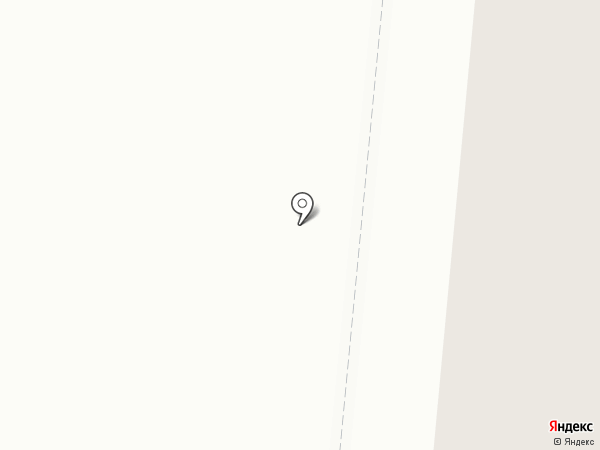 Восточный экспресс банк, ПАО на карте Мурманска