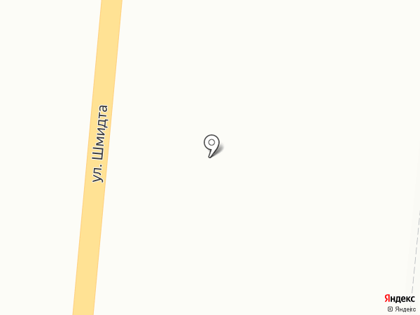 Карекс Север на карте Мурманска