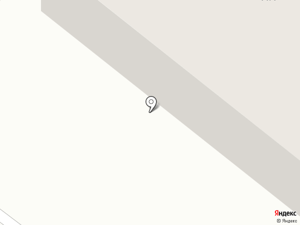 ClimatAir на карте Мурманска