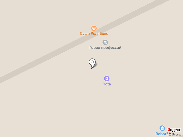 DIDRIKSONS1913 и Zoom на карте Мурманска
