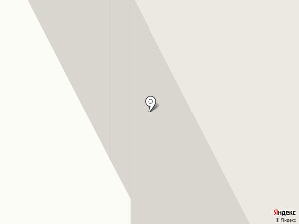 IP-51 на карте Мурманска