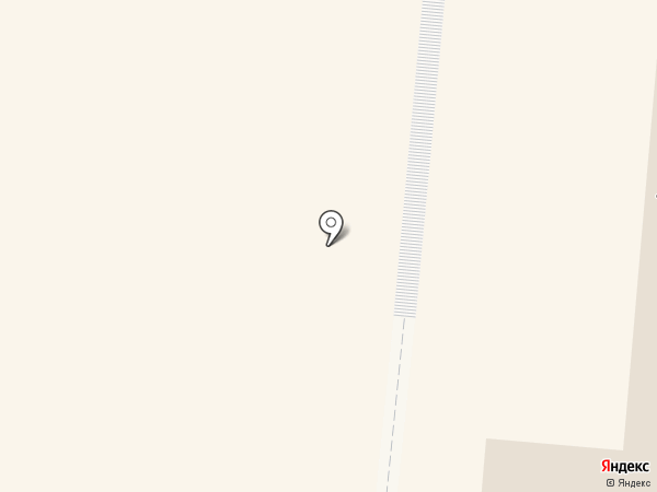 Jam на карте Мурманска