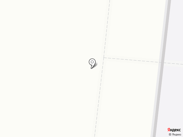 Гимназия №2 на карте Мурманска