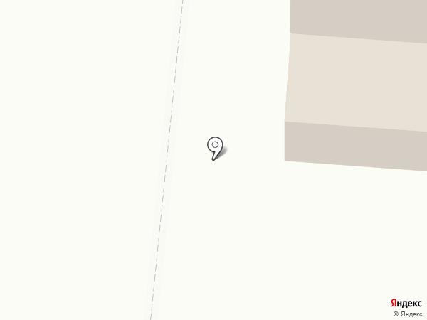 Мир аккумуляторов на карте Мурманска