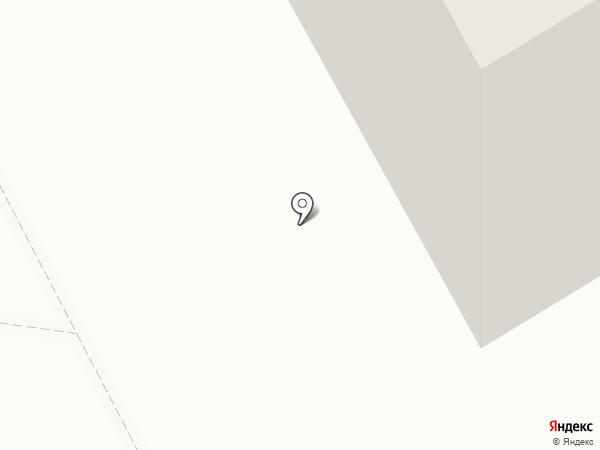 Ассорти плюс на карте Мурманска
