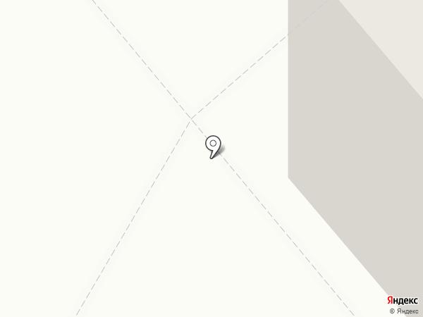 Магазин ювелирных изделий на карте Мурманска