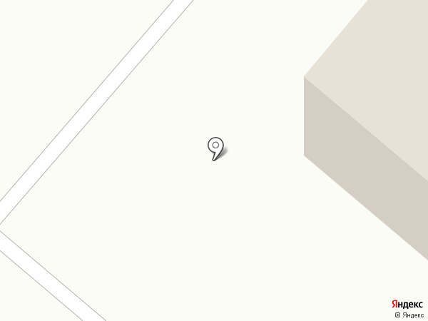 Ингосстрах, СПАО на карте Мурманска