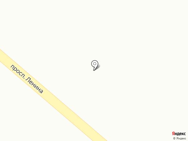 PRO КОФЕ на карте Мурманска