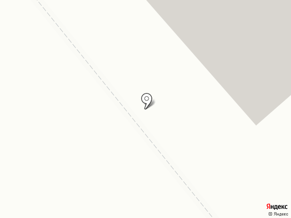 Главное бюро медико-социальной экспертизы по Мурманской области на карте Мурманска