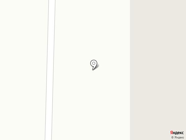 НОРД-СТОМ на карте Мурманска