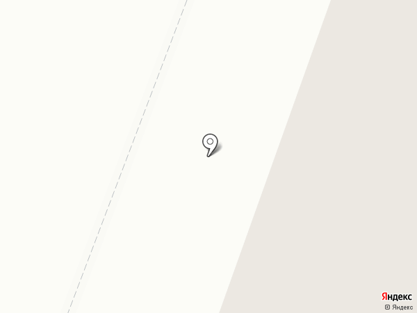 Витражная мастерская на карте Мурманска