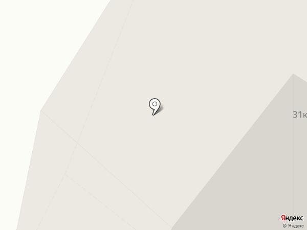 Pub на карте Мурманска
