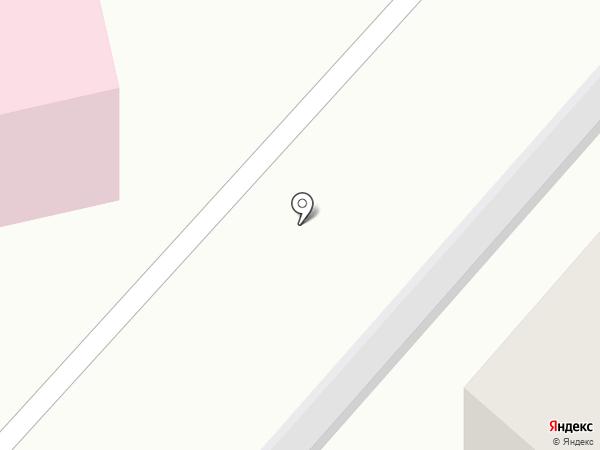 Банкомат, БИНБАНК кредитные карты на карте Мурманска