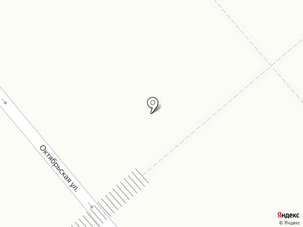 Фрегат на карте Мурманска