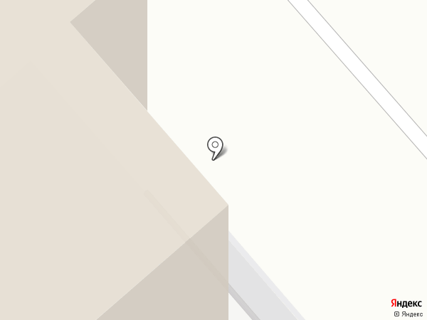 Платежный терминал, Сбербанк, ПАО на карте Мурманска