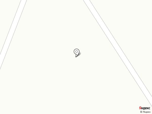 Торговая компания на карте Мурманска
