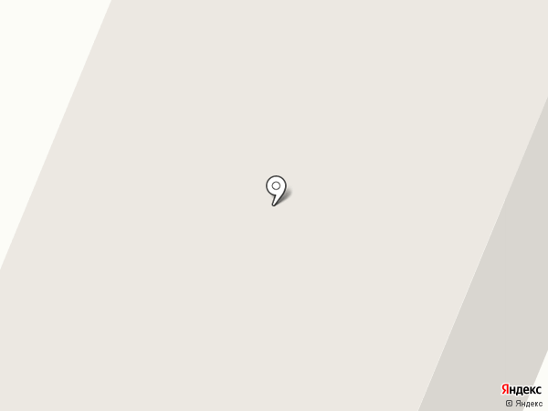 Пивной бутик на карте Мурманска