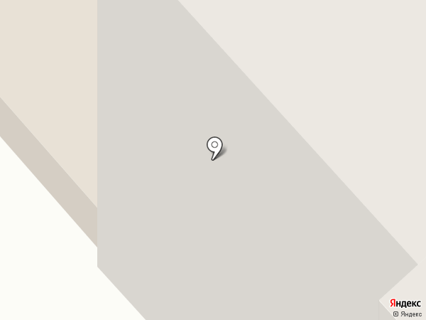 Атолл на карте Мурманска