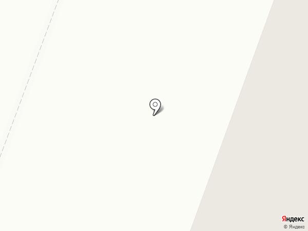 Mobilardo.ru на карте Мурманска