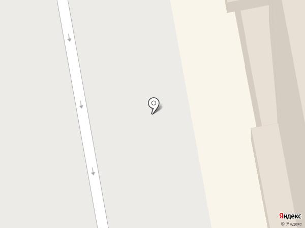 Smart store на карте Мурманска