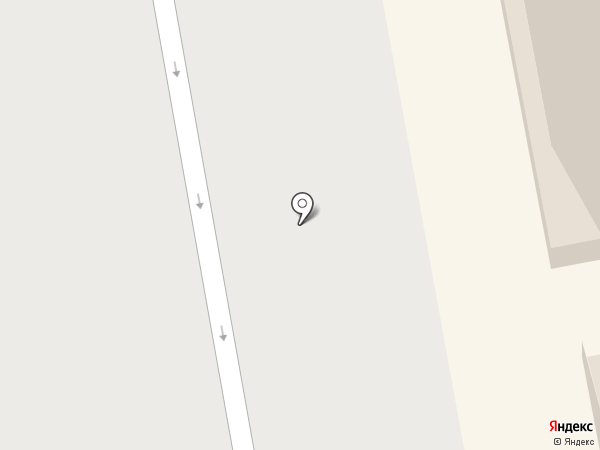 TOTOGROUP на карте Мурманска