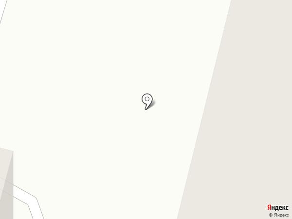 Бинбанк, ПАО на карте Мурманска