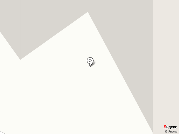 Легенда на карте Мурманска