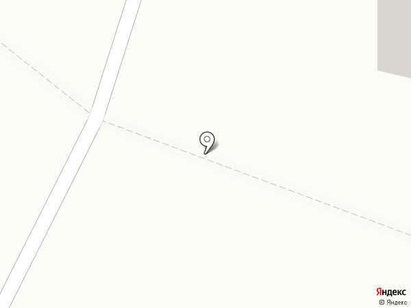 Эврика на карте Мурманска