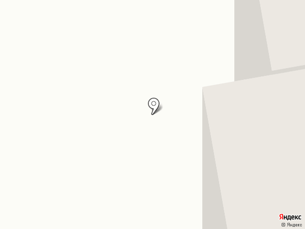 Заполярье на карте Мурманска