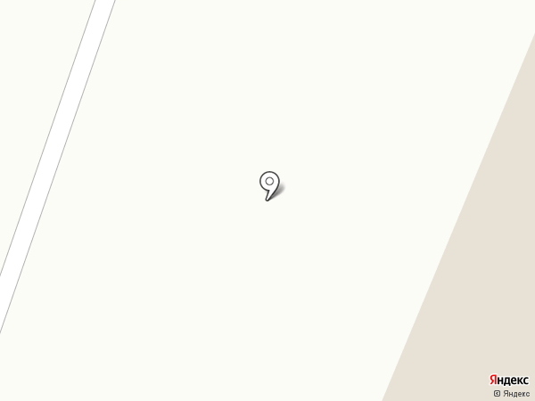 MurmanDiesel на карте Мурманска