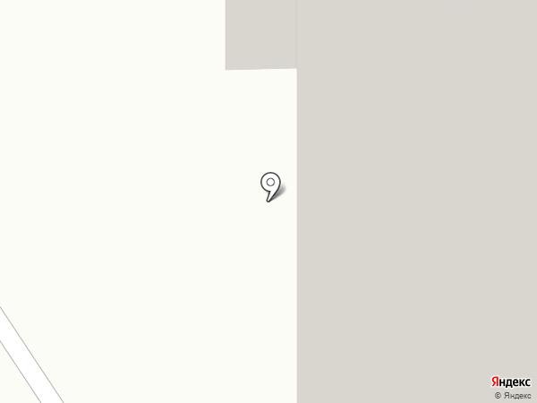 Кабинет нарколога-психотерапевта на карте Мурманска