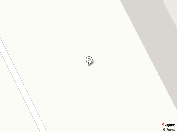 ЖЭУ на карте Мурманска