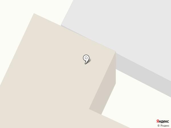 СКИДОЧКА на карте Мурманска