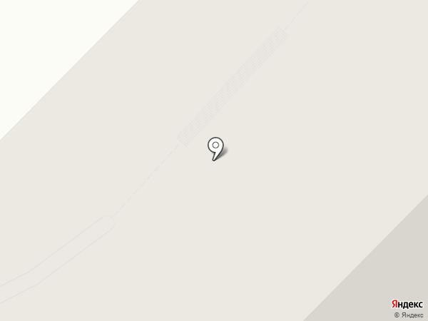 ФотоТочка на карте Мурманска