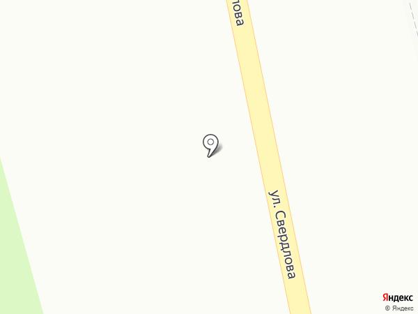 Эконом-класс для всей семьи на карте Мурманска