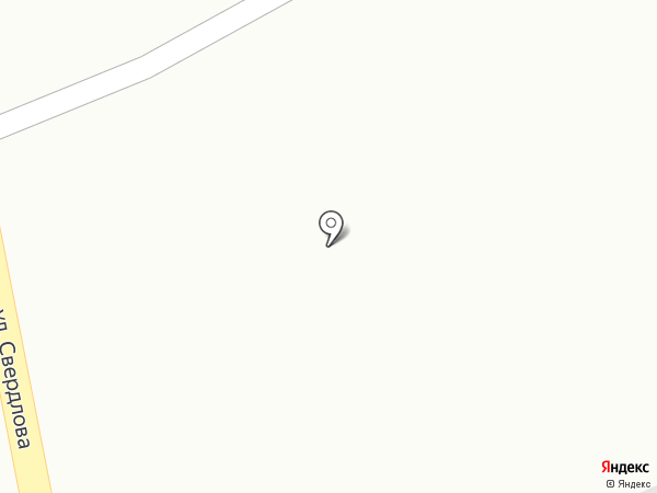 Табачный магазин на карте Мурманска
