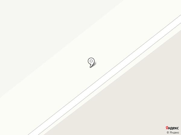 Потребитель всегда прав на карте Мурманска