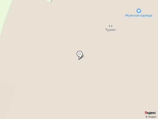 NARAYNA на карте Мурманска