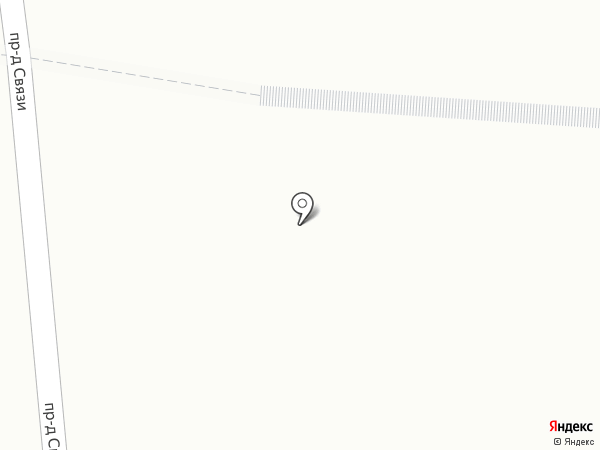 Отдых холл на карте Мурманска