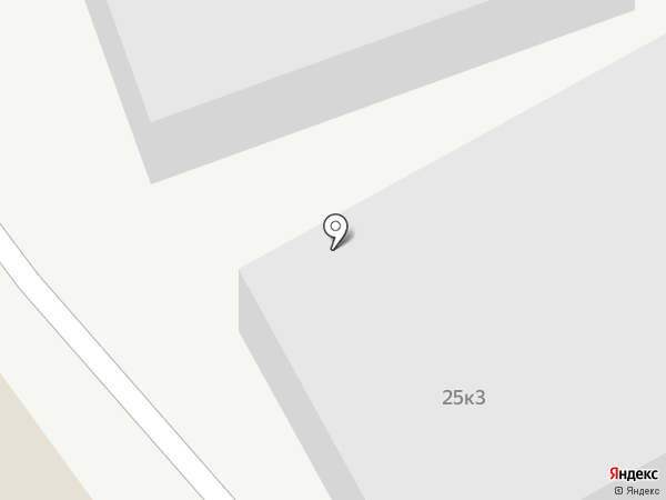 NAMASHINU.RU на карте Мурманска
