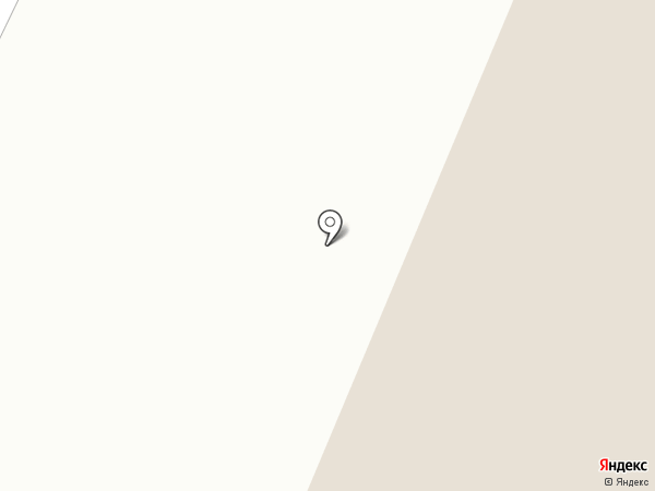 Green Home на карте Мурманска