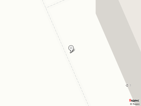 ТОРМОЗНИ+ на карте Мурманска