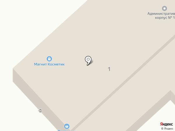 Банкомат, Россельхозбанк на карте Добруня